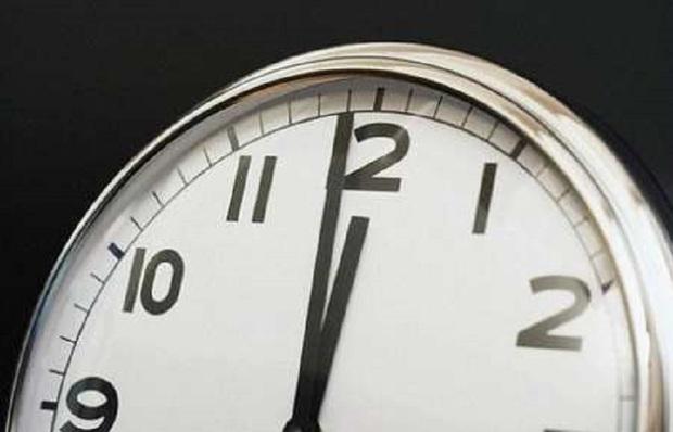 ساعت اداری در خوزستان تغییر نکرده است