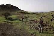 رونمایی از اطلس باستانشناسی املش