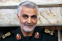 سردار سلیمانی برای کاندیداتوری در انتخابات ریاست جمهوری احساس تکلیف خواهد کرد؟