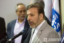 وزیر ارتباطات: بر اساس حقوق شهروندی شبکه های اجتماعی باید باز باشند!