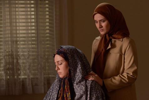 عده ای فکر می کنند سریال های ماه رمضان حتما باید کمدی باشند