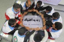 مدیریت واحد پیشگیری از اعتیاد در کرمان وجود ندارد