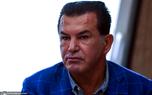 استیلی: بازی سپاهان و استقلال اردوی قطر را خراب کرد