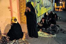 تمهیدات پلیس برای شب قدر