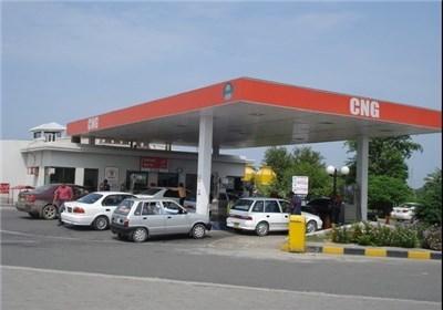 صرفه جویی 88 میلیون لیتر بنزین در چهارمحال و بختیاری
