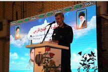 دشمن با کوچکترین اشتباه در خلیح فارس پاسخ کوبنده میگیرد