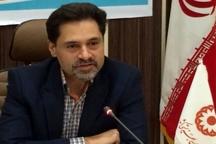 کرمان در زمینه جلب مشارکت های مردمی مثال زدنی است