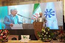 15اثردرجشنواره ملی فردوسی به میزبانی خوزستان برگزیده شدند