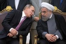 ایرانیها شکی درباره تمایلشان به نابودی اسرائیل به عنوان دشمن درجه یک ندارند