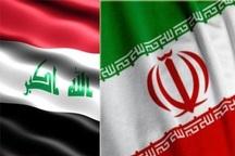 معافیت ۹۰ روزه عراق برای خرید برق و گاز از ایران