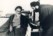نظر صریح امام خمینی درباره تامین بودجه حوزه های علمیه