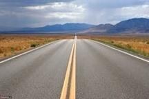 ابلاغ دستورالعمل جدید  خدمات حمل و نقل مسافری بین شهری در زنجان