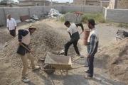 ۱۸۰ طرح عمرانی بسیج در استان مرکزی آماده بهرهبرداری است