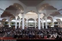 ۱۲۰۰ مقاله علمی و پژوهشی به دبیرخانه کنگره سیره اهل بیت(ع) ارسال شد