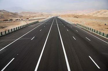 تکمیل بزرگراه کردکوی-بندرترکمن نیازمند 40 میلیارد تومان اعتبار
