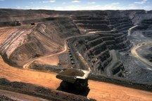 ایجاد منطقه ویژه اقتصادی معدنی در ارسباران ضروری است
