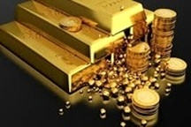 افزایش قیمت تمام سکه در بازار امروز رشت  ثبات قیمت نیم سکه، ربع سکه و طلا