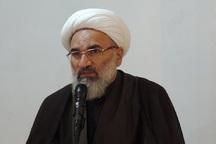 هجمه علیه برخی نهادهای انقلابی  سازمان دهی شده است