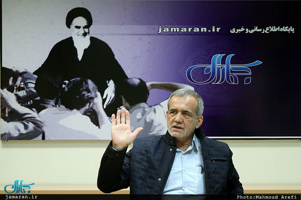 پاسخ مفصل مسعود پزشکیان به اتهاماتی که علیه وی و خانوادهاش مطرح شد