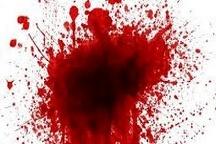 پدر ساروی همسر و دخترش را کشت