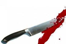 درگیری و نزاع منجر به قتل در شهرستان خلیل آباد