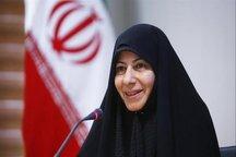 کلیات احکام لایحه برنامه سوم توسعه شهر تهران به تصویب رسید