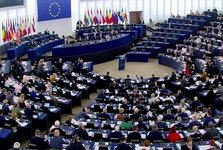 انتخابات پارلمان اروپا؛ قدرت گرفتن جریان سبز و شکست احزاب سنتی