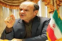 فرماندار آستانه اشرفیه :امنیت کشور ، میراث ارزشمند شهداست