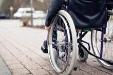 سالانه 2 هزار معلول به جمعیت توانجویان کرمان اضافه می شود