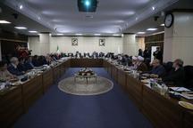 رئیس مجمع تشخیص: به نفع مسئولین است که انتقادات مردم را بشنوند