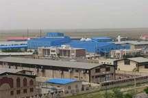 افزایش سه برابری سرمایه گذاری صنعتی در استان زنجان