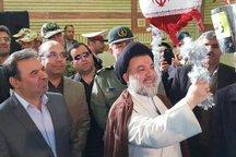 نسل چهارم انقلاب بخوبی راه امام و شهدا را ادامه می دهد
