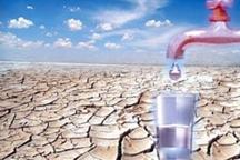 مسوولان استان و وزارت نیرو از کمبود آب بوشهر نگران هستند