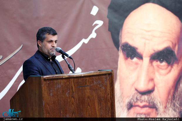 یاسر هاشمی: آیتالله هاشمی به دنبال قوام و شکل گرفتن احزاب بود، اما خود هیچوقت در یک حزب شکل نگرفت