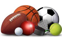 رقابت های جام رمضان قزوین در رشته های ورزشی برگزار شد