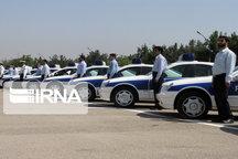 انتقاد شهردار یزد از برخی رفتارهای ترافیکی شهروندان