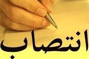 انتصاب دو معاون برای استاندار یزد  پایان بلاتکلیفی پنج ماهه حوزه اقتصادی استان یزد
