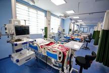 هزار و275 مادر باردار دارای عوارض شدید از مرگ نجات یافتند