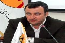 رشد 23 درصدی پست های توزیع در دولت یازدهم در مازندران