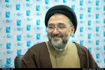 دلیل رفاقت آقای خاتمی و ناطق نوری ، ۲۰ سال بعد از  دوم خرداد
