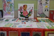 برنامههای آموزشی گسترش فرهنگ نماز در ۱۰ هزار مهد کودک اجرا شد