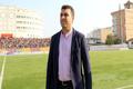 علی امیری به باشگاه نساجی بازگشت