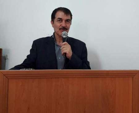 استاندار ایلام بر اجرای طرح های راهسازی در بخش میمه تاکید کرد