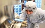 ساخت یک آنتن پرنده توسط دانشمند ایرانی