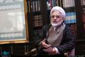 عبدالله نوری: آقای روحانی، ما ز یاران چشم یاری داشتیم...