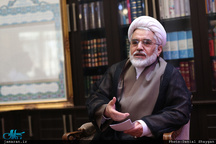 آقای روحانی، ما ز یاران چشم یاری داشتیم