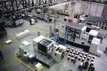 راه دشوار صنعت چاپ برای توسعه