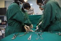 شبیه سازی مهارت های بالینی، نمادی از آموزش نوین علوم پزشکی