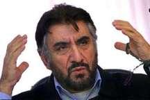 نامگذاری میدانی  در منطقه 5 شهرداری تهران به نام فرج الله سلحشور