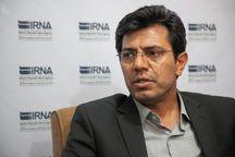 میزان طلاق در کرمانشاه ۸.۴ دهم درصد کاهش یافت